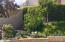 6075 Arabian Place, Camarillo, CA 93012
