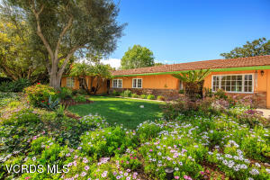 1835 Ramona Drive, Camarillo, CA 93010