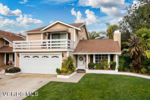 Gorgeous Move-In Ready Home