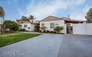 2033 S J Street, Oxnard, CA 93033