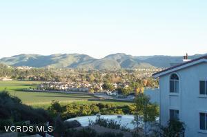 2913 Antonio Drive, 203, Camarillo, CA 93010