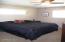 871 Tabor Circle, Camarillo, CA 93010