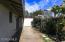 2213 Camilar Drive, Camarillo, CA 93010