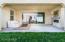 3817 Gazebo Lane, Camarillo, CA 93012