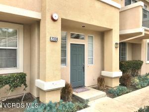 2338 Kipana Avenue, Ventura, CA 93001