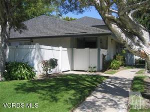 2324 Miramar Walk, Oxnard, CA 93035