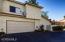 544 Chapala Drive, Camarillo, CA 93010
