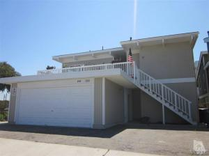 148 Ventura Avenue