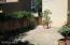 3930 Villamonte Court, Camarillo, CA 93010