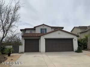 121 Via Escondido, Newbury Park, CA 91320