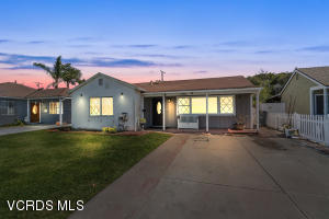1230 S N Street, Oxnard, CA 93033