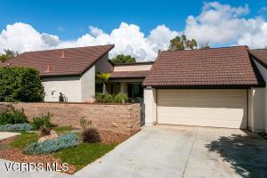 10449 Corvallis Court, Ventura, CA 93004