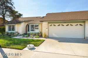 42006 Village 42, Camarillo, CA 93012
