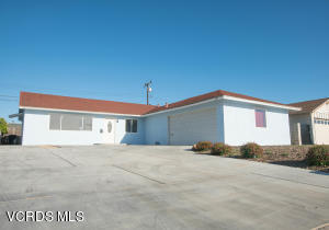 3640 Fournier Street, Oxnard, CA 93033