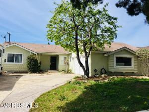 119 Bucknell Avenue, Ventura, CA 93003