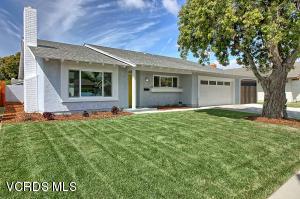 1811 Sophia Drive, Oxnard, CA 93030