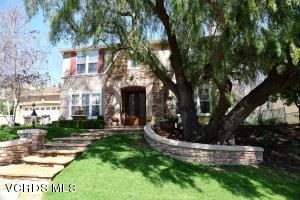 2335 Valley Terrace Drive, Simi Valley, CA 93065