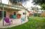 6368 Calle Bodega, Camarillo, CA 93012