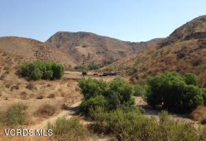Rancho Durango - Moorpark