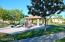 517 Park Cottage Place, Camarillo, CA 93012