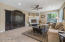649 Noble Road, Simi Valley, CA 93065
