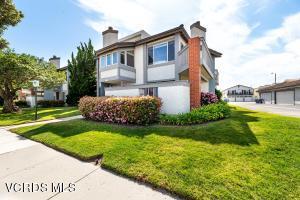 3634 Sunset Lane, Oxnard, CA 93035