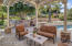 4400 Deerhaven Court, Westlake Village, CA 91362