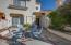 234 Country Club Drive, B, Simi Valley, CA 93065