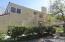 5967 Paseo Encantada, Camarillo, CA 93012