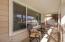 1595 Lyndhurst Avenue, Camarillo, CA 93010