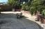 789 Buenos Tiempos Drive, Camarillo, CA 93012