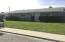 1634 Fremont Avenue, Simi Valley, CA 93065