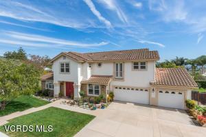 500 Loma Drive, Camarillo, CA 93010