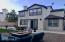 4888 Via Bella, Newbury Park, CA 91320