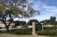 1173 Via Montoya, Camarillo, CA 93010