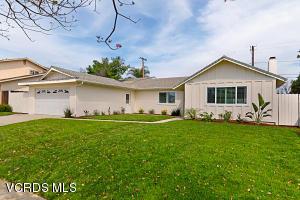 1792 Ciprian Avenue, Camarillo, CA 93010