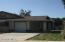 5204 Creekside Road, Camarillo, CA 93012