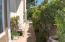 1710 E Shoreline Street E, Camarillo, CA 93010