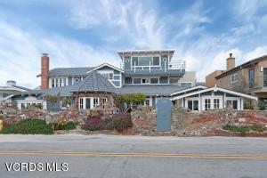 3560 Ocean Drive, Oxnard, CA 93035