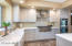 Kitchen- remodeled!