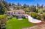 1543 Ramona Drive, Camarillo, CA 93010