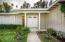 790 Catlin Street, Simi Valley, CA 93065