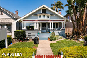 1073 E Santa Clara Street, Ventura, CA 93001