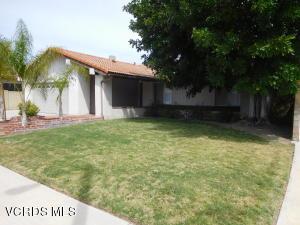 6473 Dowel Drive, Simi Valley, CA 93063