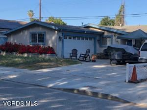 892 Eston Street, Camarillo, CA 93010