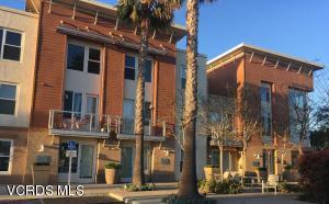 1901 S Victoria Avenue, 107, Oxnard, CA 93035