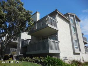 3136 Sunset Lane, Oxnard, CA 93035