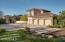 1208 Via Aracena, Camarillo, CA 93010