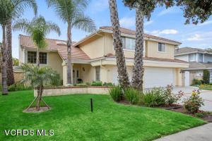 1810 Holly Avenue, Oxnard, CA 93036