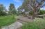 1222 Fairway Drive, Camarillo, CA 93010